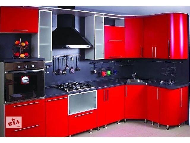 Мебель по индивидуальному заказу – лучшее решение при обустройстве интерьера, изображение №3