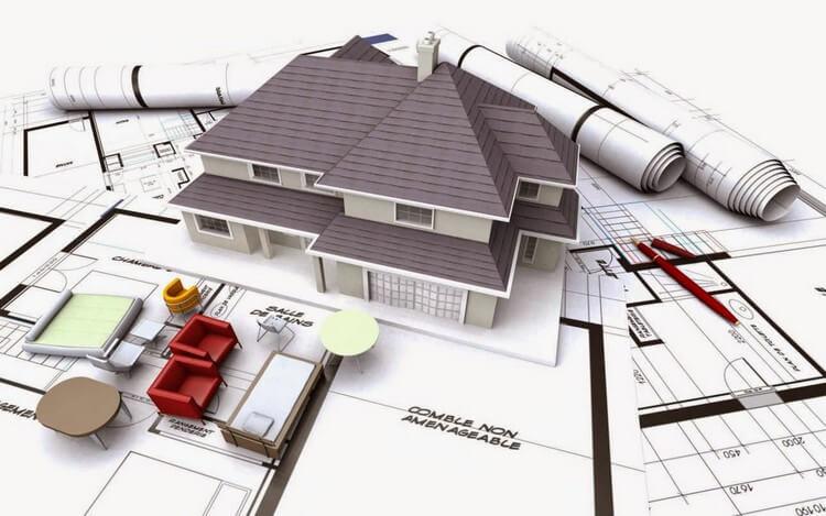 Выбор проекта дома, изображение №5