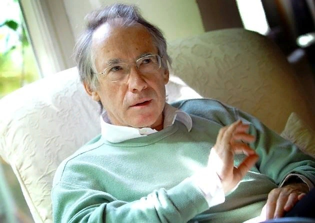 10 современных писателей Британии, изображение №10